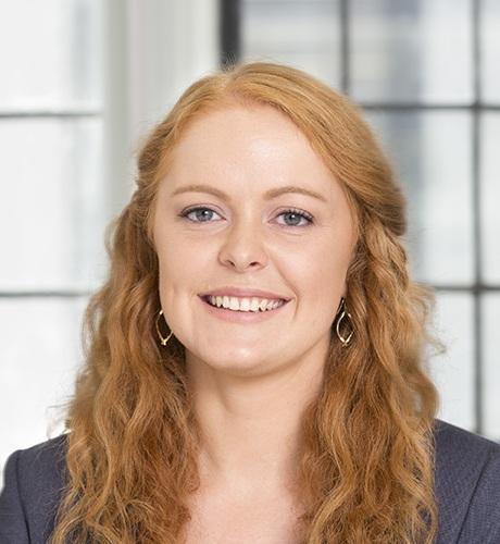 Jessica-Mae Robertson