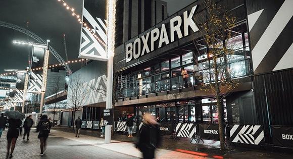 Boxpark-Wembley-Stace